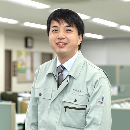 鈴木 邦男